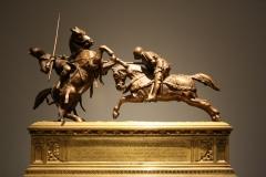Rijksmuseum-Amsterdam-383-Alfred-Emile-OHara-de-Nieuwerkerke-1858-Mort-de-Monseigneur-le-Duc-de-Clarence