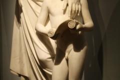 Rijksmuseum-Amsterdam-386-Lorenzo-Bartolini-1842-1845-ca-Carità-educatrice-detail