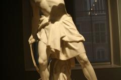 Rijksmuseum-Amsterdam-395-Pietro-Magni-1851-David