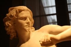Rijksmuseum-Amsterdam-397-Pietro-Magni-1851-David