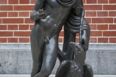 Rijksmuseum-Amsterdam-420-Beeld-God-Mithras