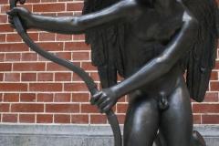 Rijksmuseum-Amsterdam-422-Beeld-God-Eros