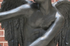 Rijksmuseum-Amsterdam-423-Beeld-God-Eros-detail