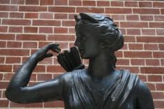 Rijksmuseum-Amsterdam-425-Beeld-Diana-godin-van-de-jacht-detail