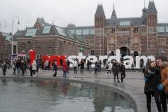 Rijksmuseum-en-I-AMsterdam-1