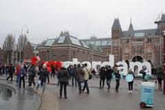 Rijksmuseum-en-I-AMsterdam-2