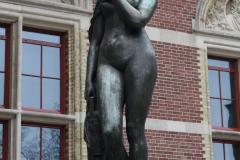 Vrouwenbeeld