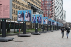 Rotterdam-019-Fotogalerij-Hipster-Muslim