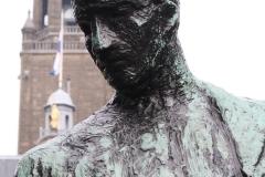 Rotterdam-074-Mari-Andriessen-1957-Monument-voor-alle-Gevallenen-1940-1945-detail