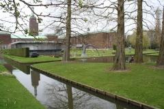 Rotterdam-285-Museumpark