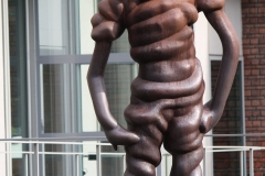 Rotterdam-297-Sculptuur-bij-Boymans-van-Beuningen