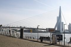 Rotterdam-003-Erasmusbrug