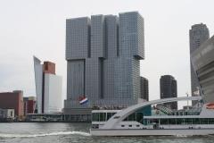 Rotterdam-003-Gebouw-De-Rotterdam-149-m