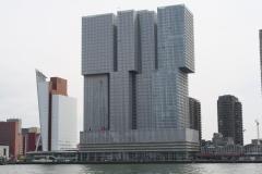Rotterdam-003-Gebouw-De-Rotterdam-149m