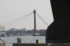 Rotterdam-007-Willemsbrug-over-de-Nieuwe-Maas