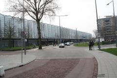 Rotterdam-009-Rotterdam-Centraal