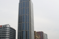 Rotterdam-012-Hoogbouw-bij-Rotterdam-Centraal