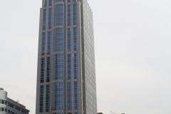 Rotterdam-013-Hoogbouw-bij-Rotterdam-Centraal
