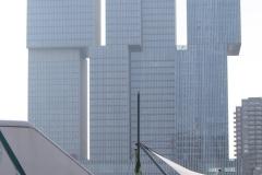 Rotterdam-016-Gebouw-De-Rotterdam-149m