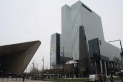 Rotterdam-017-Gebouw-Delftse-Poort-15135m