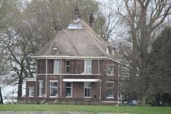 Rotterdam-019-Villa-aan-de-Nieuwe-Maas