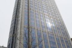 Rotterdam-020-Hoogbouw