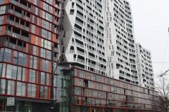 Rotterdam-025-Flats