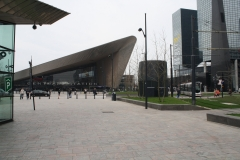 Rotterdam-026-Centraal-station