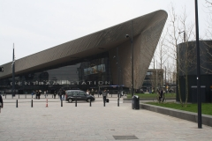 Rotterdam-027-Centraal-station
