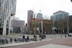 Rotterdam-030-Zicht-op-gebouw-The-Red-Apple-12710m