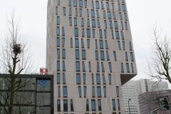 Rotterdam-031-Blaak-8