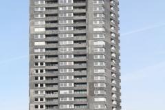 Rotterdam-031-Gebouw-De-Hoge-Heren-102m