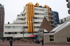 Rotterdam-037-Bibliotheek