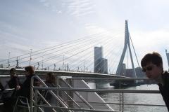 Rotterdam-037-Erasmusbrug