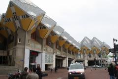 Rotterdam-038-Kubuswoningen