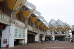 Rotterdam-039-Kubuswoningen