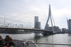 Rotterdam-039-Maastoren-16475m-en-Erasmusbrug