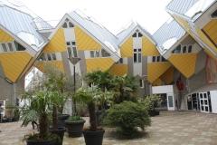 Rotterdam-046-Kubuswoningen