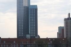 Rotterdam-050-Maastoren-16475m