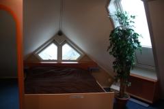 Rotterdam-051-Slaapkamer-in-een-Kubuswoning