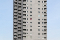 Rotterdam-052-Hoogbouw