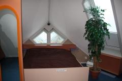 Rotterdam-052-Slaapkamer-in-een-Kubuswoning