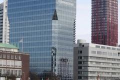 Rotterdam-053-Gebouw-van-Rijkswaterstaat