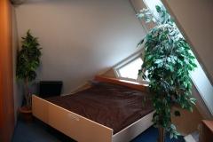 Rotterdam-053-Slaapkamer-in-een-Kubuswoning