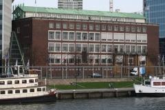 Rotterdam-054-De-Nieuwe-Boompjes