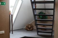 Rotterdam-054-Trappenhuis-in-een-Kubuswoning