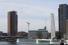 Rotterdam-056-Hoge-Erasmus-Ofices-Euromast-Nationaal-Koopvaardijmonument