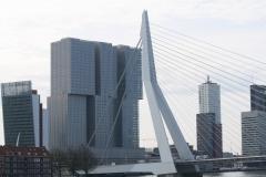 Rotterdam-057-Toren-op-Zuid-De-RotterdamErasmusbrug