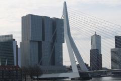 Rotterdam-058-Toren-op-Zuid-De-RotterdamErasmusbrug