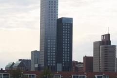 Rotterdam-059-Maastoren-16475m